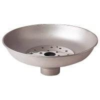 Vasque Inox - ref 150SS